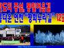 """한반도 중심 경기 연천 """"평화누리길 12코스"""" Story"""