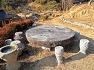안동 선성수상길,선성현 문화단지,군자마을.