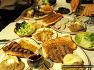 미국 샌프란시스코 TADs Steaks   TAD'S STEAKS   테드스 스테이크