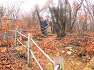 트랭글(Tranggle Map) 따라 걷는 인천종주길 1~2 코스 8.57km