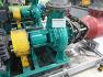 에이티000 냉각수순환펌프수리/ PSV-2520E