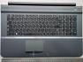 키보드 + C판  RC710 RC715 RC720 KEYBOARD