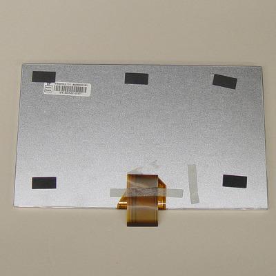"SONY VAIO VPCF115FM//B LAPTOP LCD Screen LP164WD1 NOT LQ164M1LD4C 16.4/"" WXGA++"