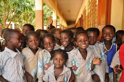 Znalezione obrazy dla zapytania afrika barn