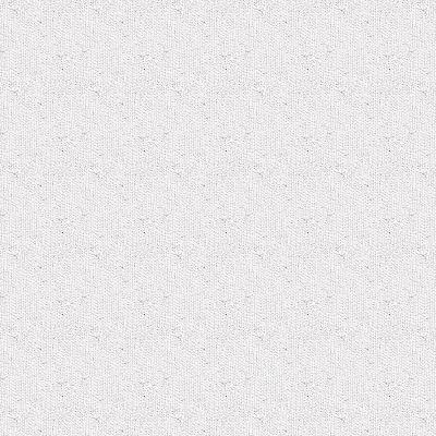 [포토샵 브러쉬] 보드마카싸인펜브러쉬, 싸인펜텍스쳐 브러쉬 ...