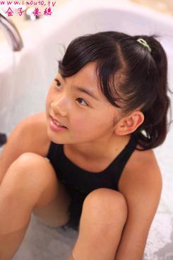 miho kaneko at DuckDuckGo   Swimwear, Bikinis, Fashion
