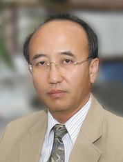 [동국대] 동국대, K-MOOC 재정지원사업 선정