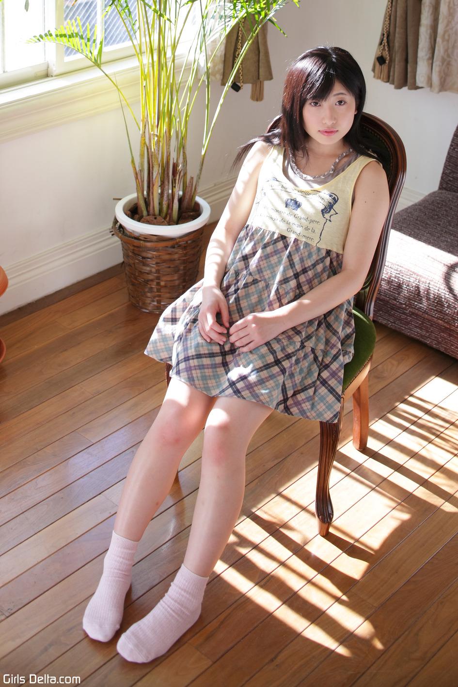 Girls Delta tsukika yoshikawa  http://blog.daum.net/ssddddd/17106216
