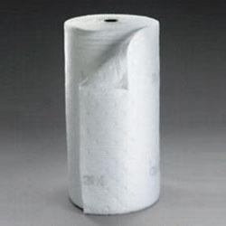 유흡착제 HP-100 (10kg롤) 3M 산업안전 제조업체의 산업용품/와이퍼/유흡착제  브랜드별 가격비교 및 판매정보 소개