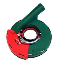 집진기 SD180 (7인치그라인더용) 렉슨 제조업체의 건설/엔진/산업용청소기 가격비교 및 판매정보 소개