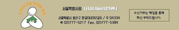 9989CD4B5D302DA603FE8F