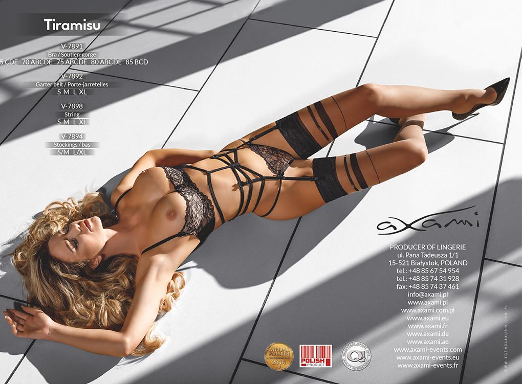 hot women in lingerie